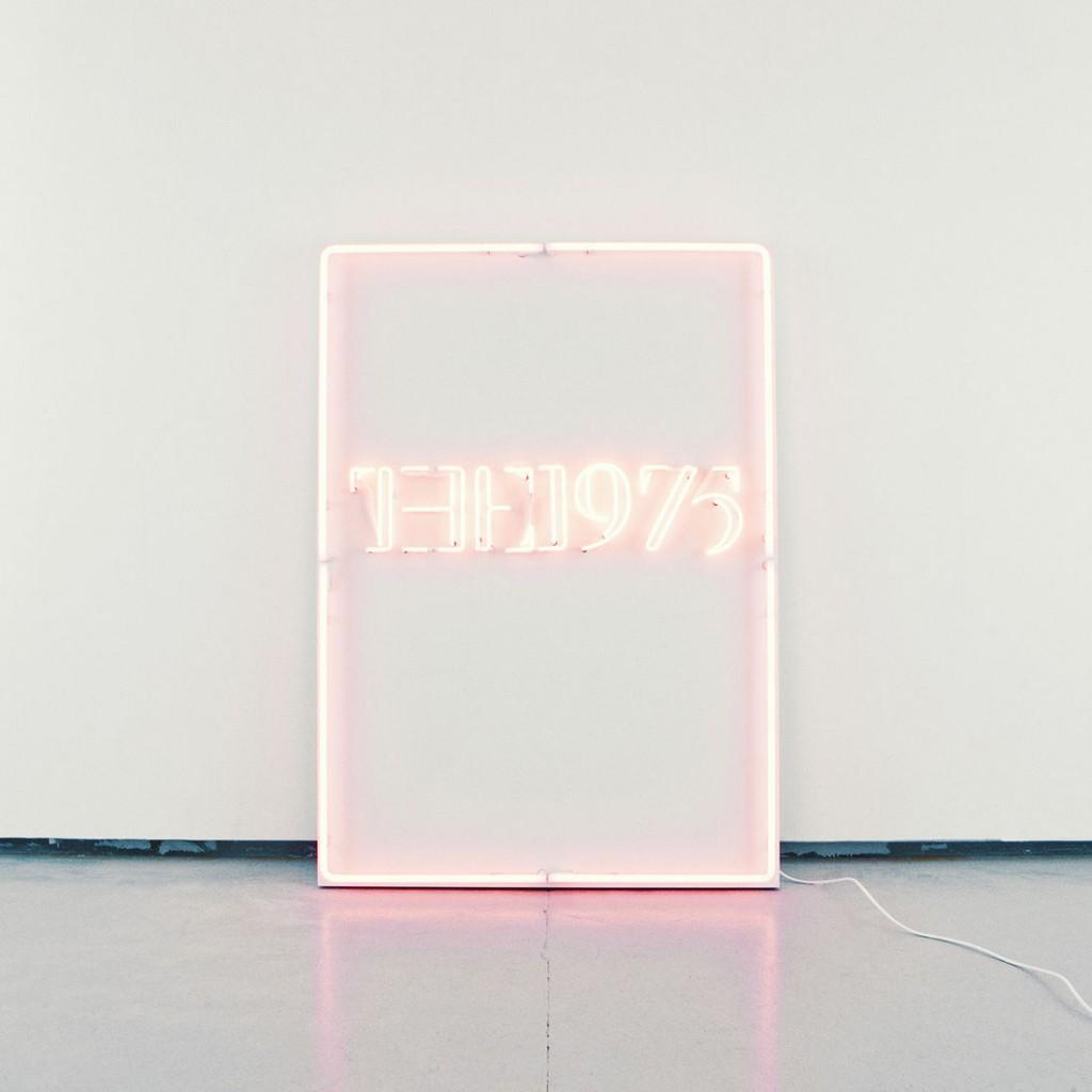 1975 album cover