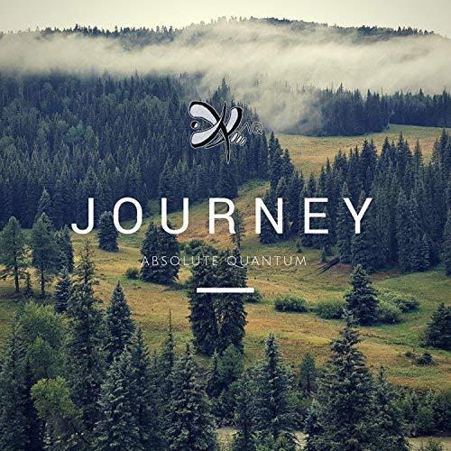 album cover: Journey
