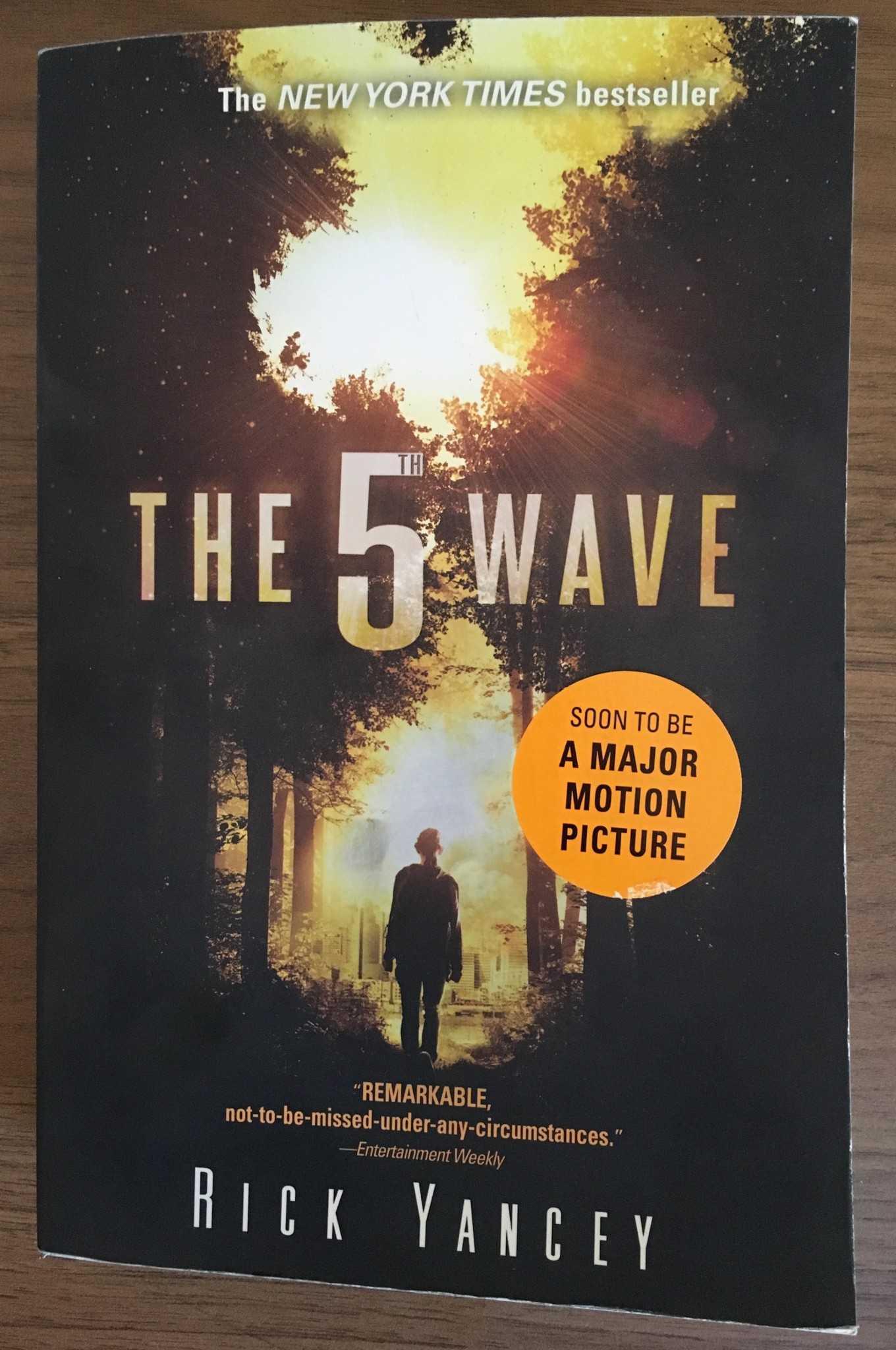 book1 (1)
